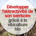 transition viticole bio